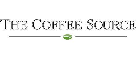 The Coffee Source