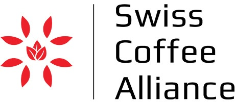 Swiss Coffee Alliance