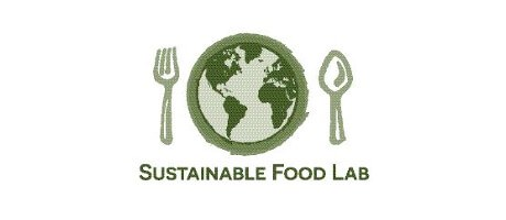 Sustainable Food Lab