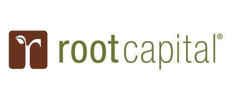 Root Capital