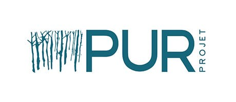 PUR Project