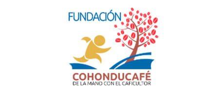 Cohonducafe