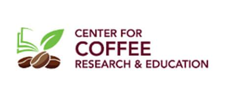 Center For Coffee Research