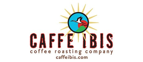Caffee Ibis
