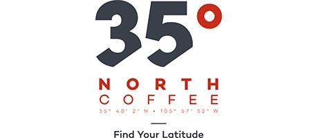 35 North Coffee