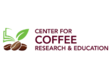 Center for Coffee Research & Education