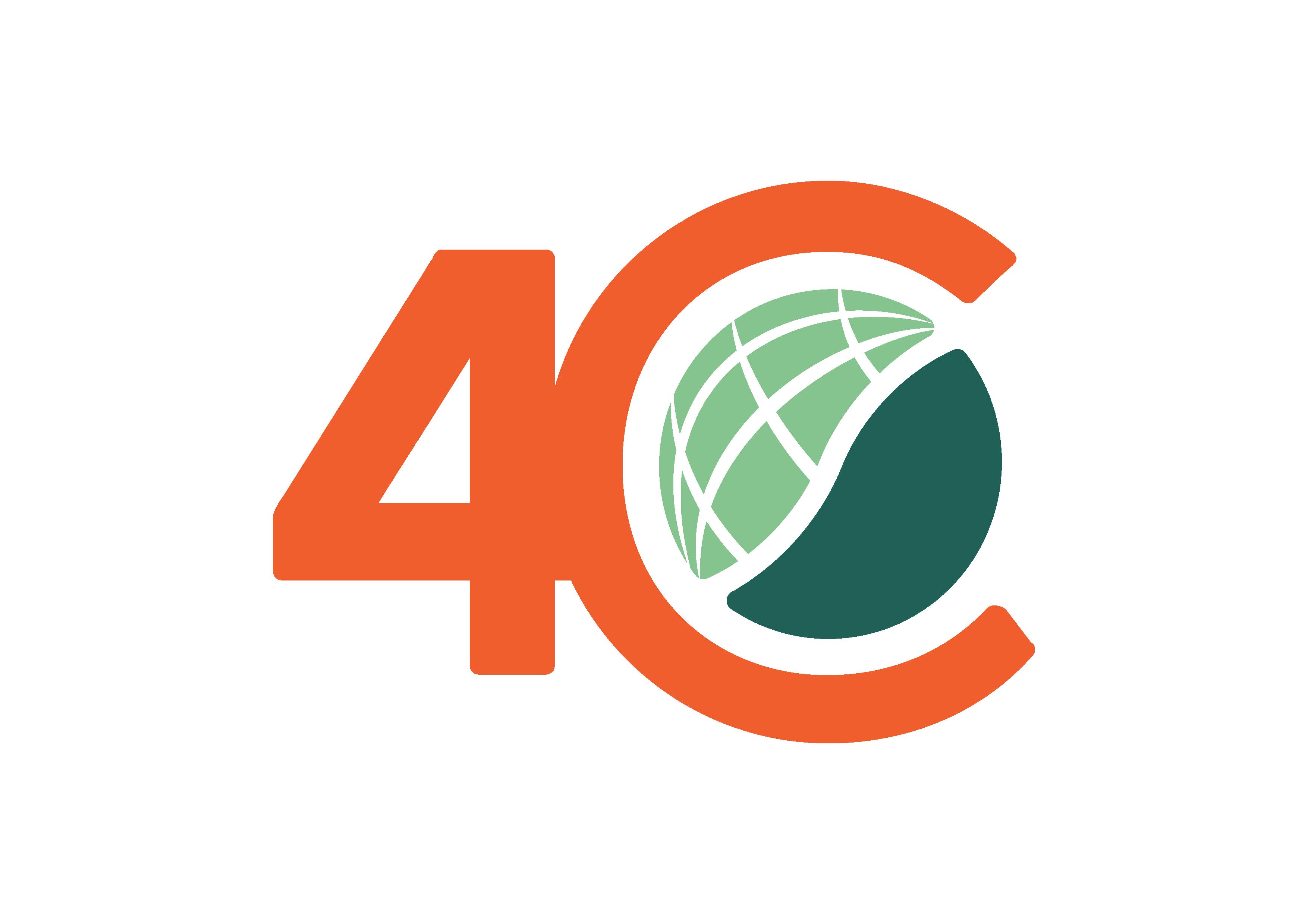 4C Services