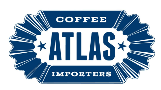 Atlas Coffee Importers