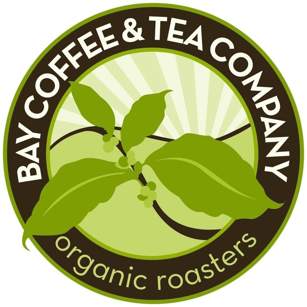 Bay Coffee & Tea Company