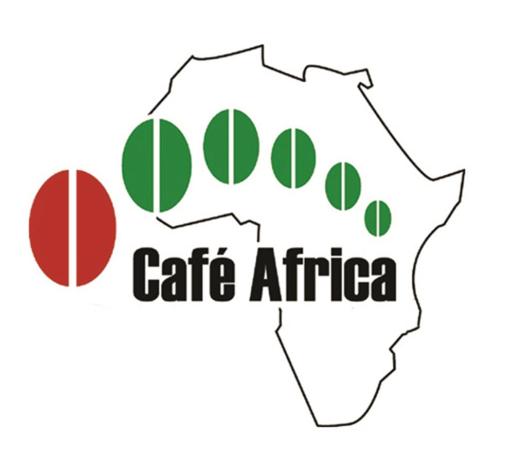 Association Café Africa