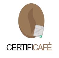 CertifiCafé