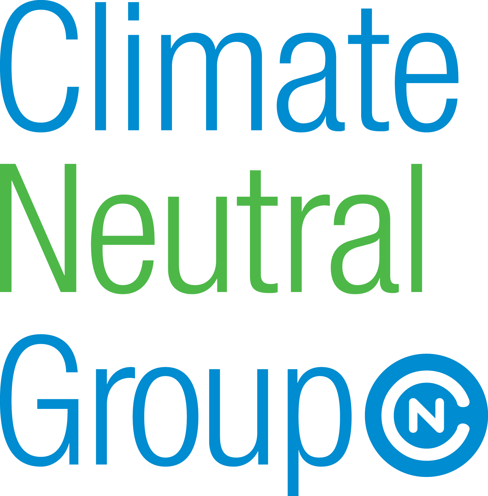 Climate Neutral Group
