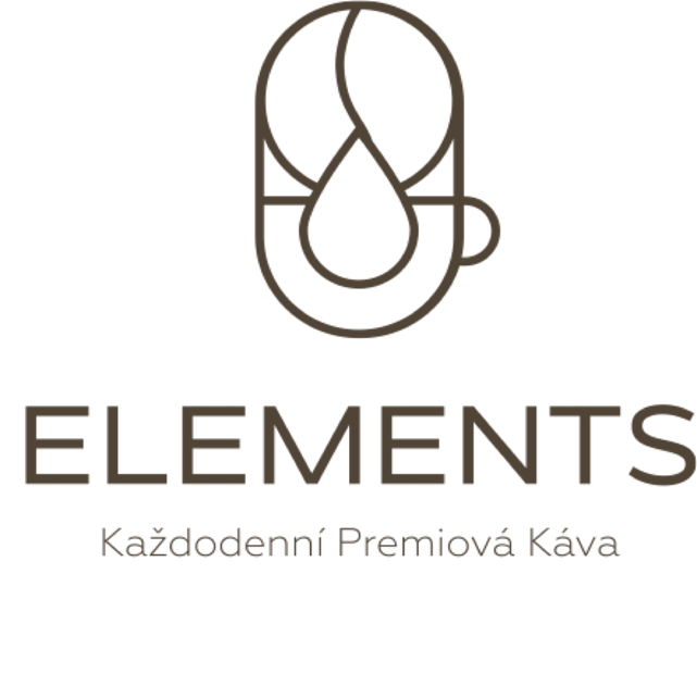 Elements Coffee