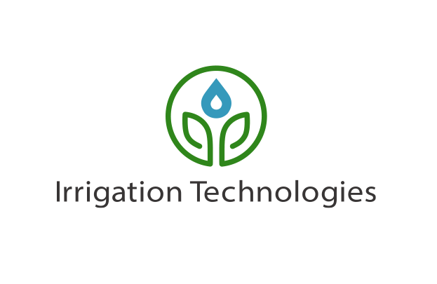 Irrigation Technologies