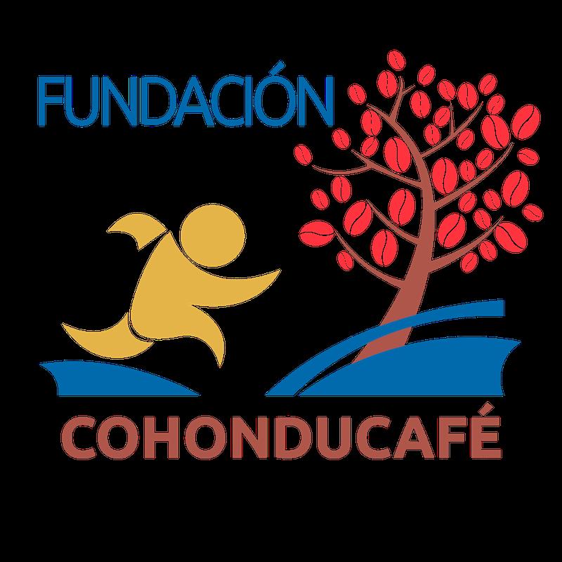 Fundacion Cohonducafe