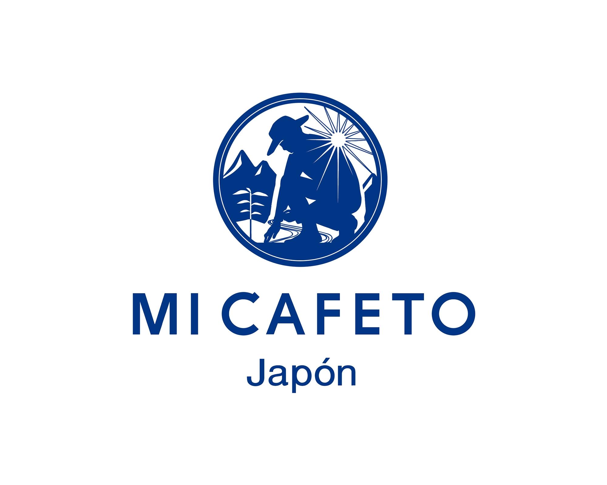 Mi Cafeto Co., Ltd.