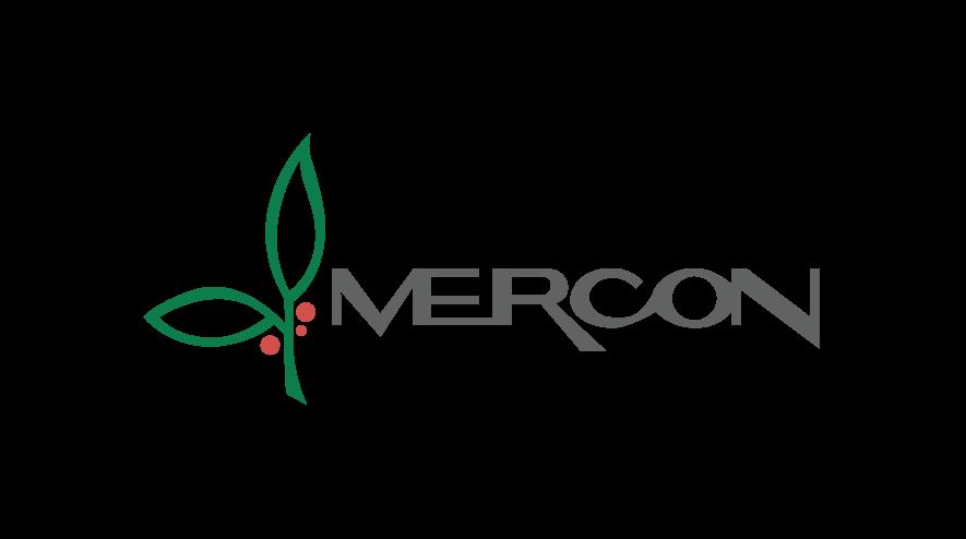 Mercon B.V.