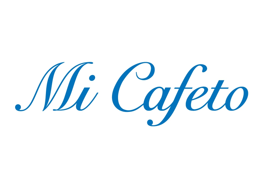 Mi Cafeto Co., Ltd.