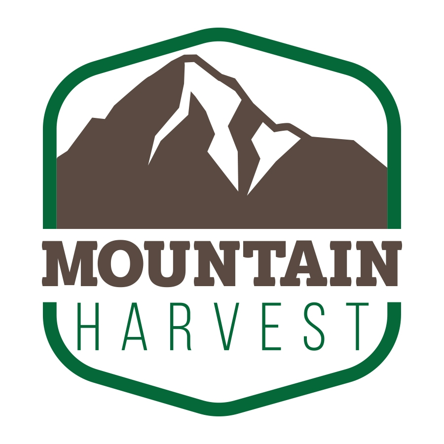 Mountain Harvest