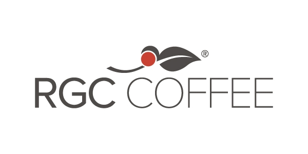 RGC Coffee