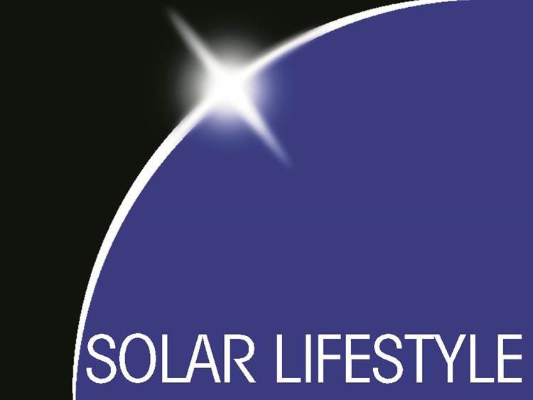 Solar Lifestyle GmbH