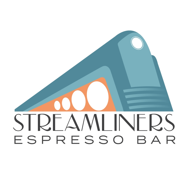 Streamliners Espresso Bar