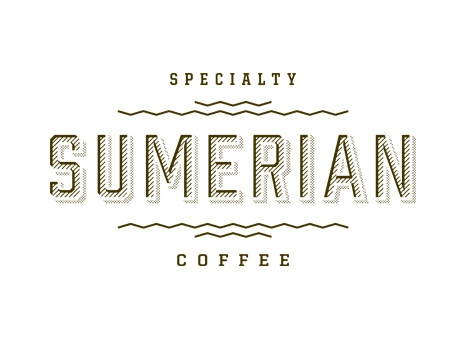 Sumerian Coffee