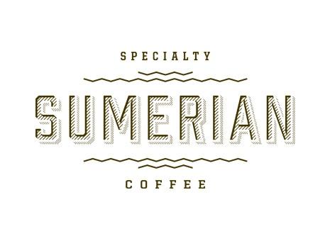 Sumerian Coffee
