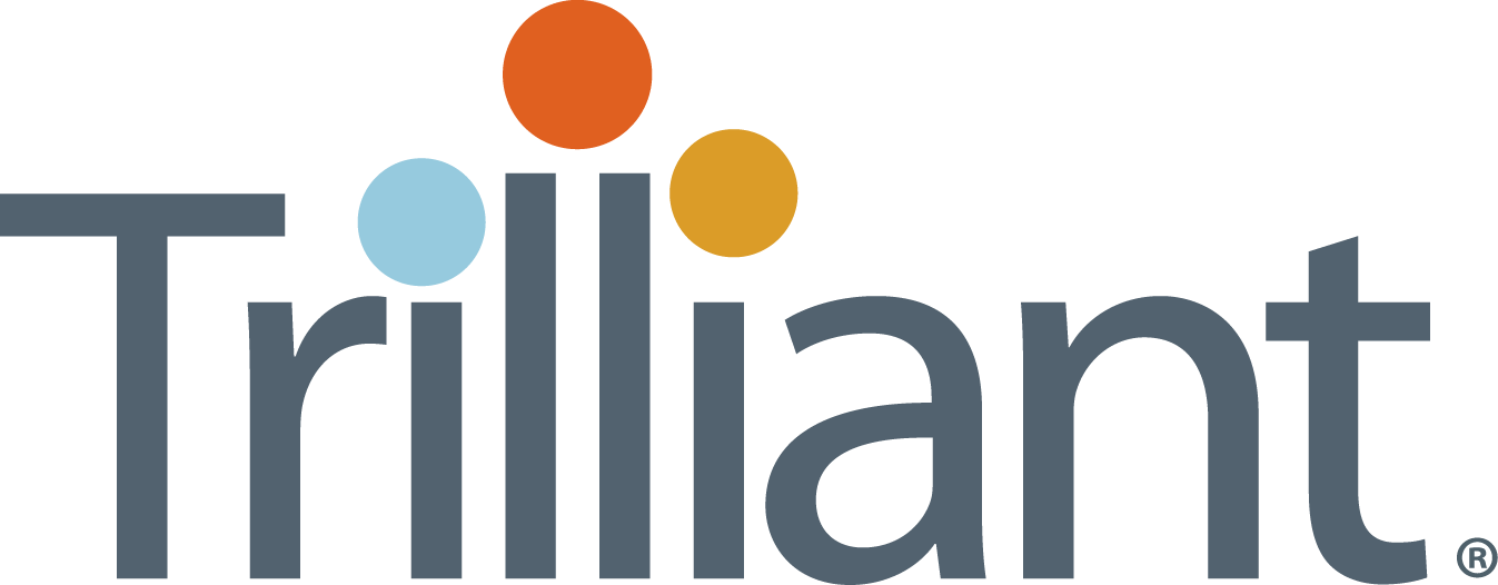 Trilliant Food and Nutrition