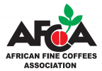 African Fine Coffee Association