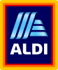 Aldi South Group