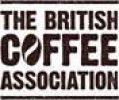 British Coffee Association