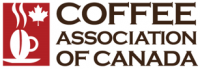 Coffee Association of Canada