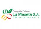 Compañía Cafetera La Meseta S.A