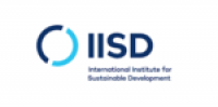 International Institute for International Development (IISD)