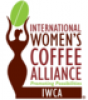 International Women's Coffee Alliance (IWCA)