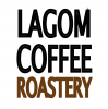 Lagom Coffee