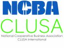 National Cooperative Business Association (NCBA CLUSA)