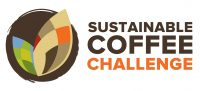 Ritma Green: Social Forestry for Sustainable Coffee Production