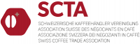 Swiss Coffee Trade Association