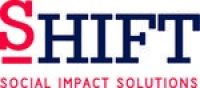 Shift Impact Solutions
