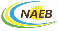 National Agricultural Export Development Board (NAEB)