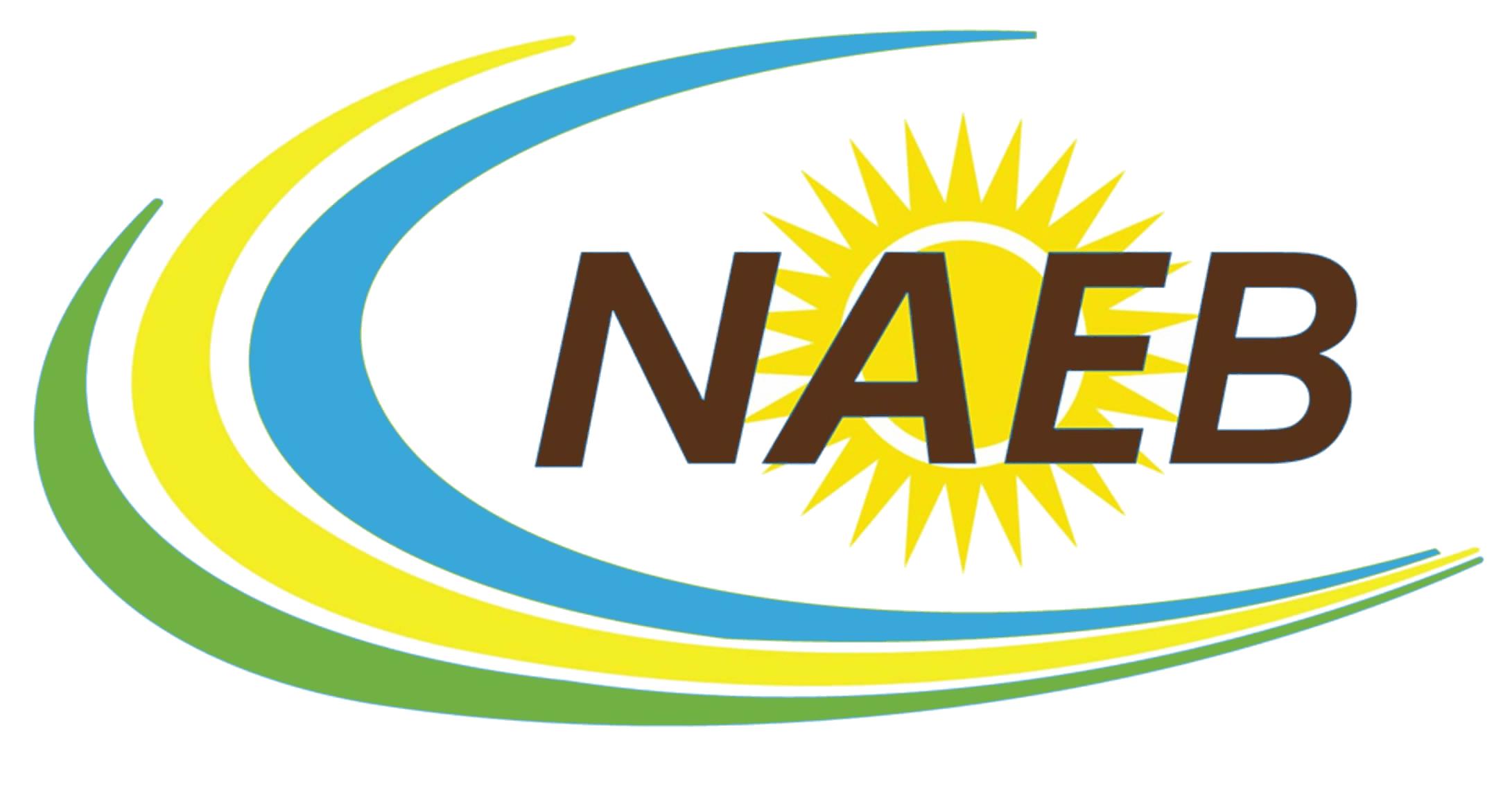 National Agricultural Export Development Board (NAEB)