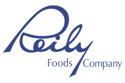 Reily Foods